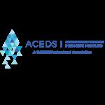 ACEDS-250-150x150