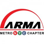 ARMA-logo-250-150x150
