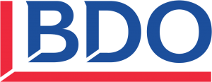 BDO UF Law E-Discovery Conference