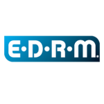 EDRM-250-150x150