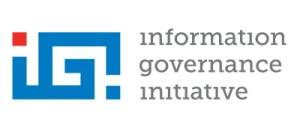 UF EDRM Conference Information Governance Initiative