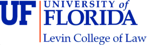 UF Levin College of Law E-Discovery Conference