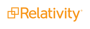 Relativity kCura UF Law E-discovery conference