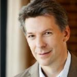 Steven S. Gensler