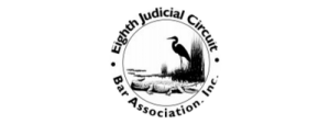 Eighth Judicial Circuit Bar Association